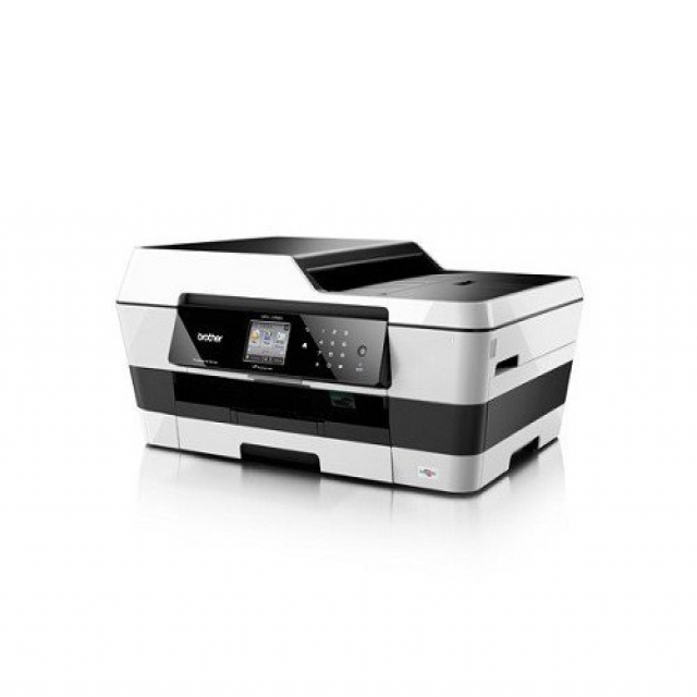 BROTHER Printer MFC-J3720