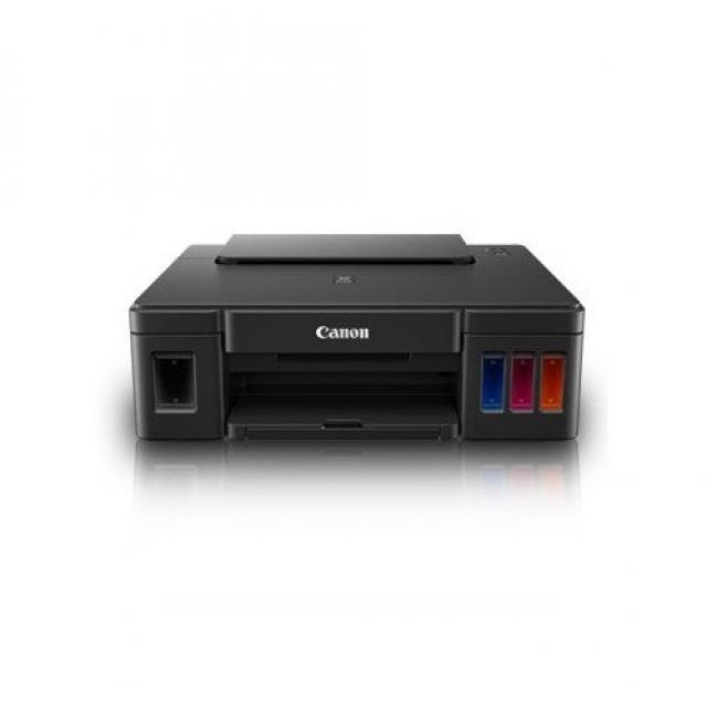 CANON PIXMA [G1000]