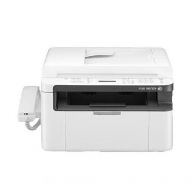 FUJI XEROX DocuPrint M115Z