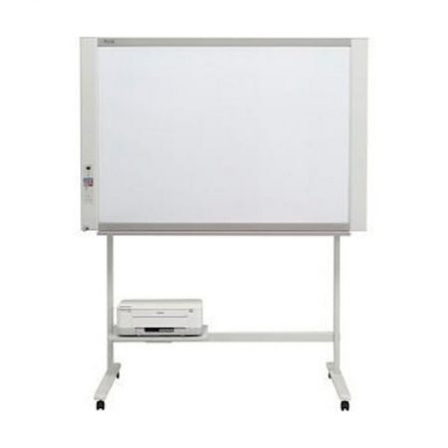 Papan Tulis Electric PLUS Copyboard (M-18W)